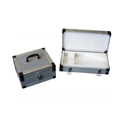 valise sur mesure capitonnée