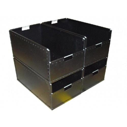 Bac de stockage, Réf 300661