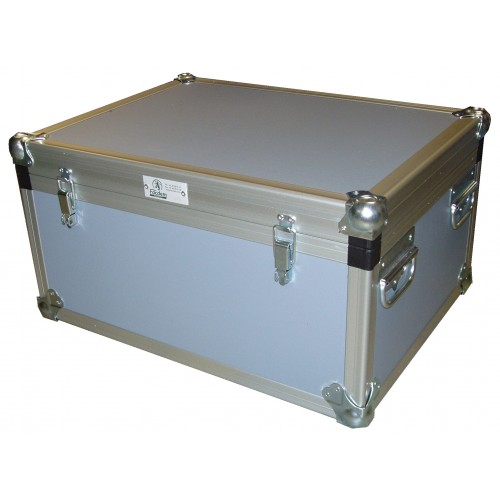 Flight case sur mesure, Réf 303135