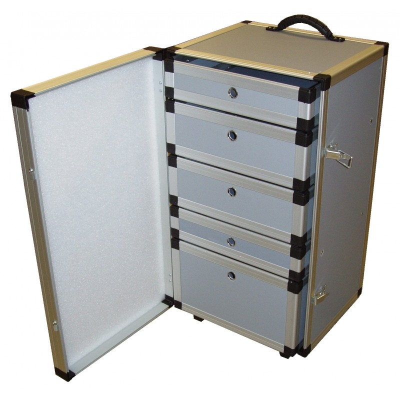 Caisse de transport Réf 303592