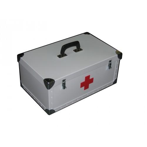 Valise d'urgence, référence 300401