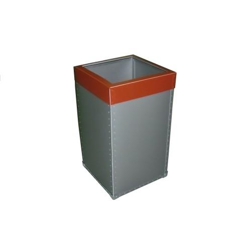 Bac poubelle référence 301991.